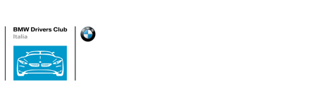 BMW Drivers Club Italia Forum