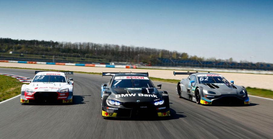 [Immagine: DTM-2019-Audi-BMW-Aston-Martin.jpg]